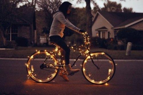 BikeLights
