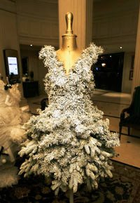 Christmas Couture3