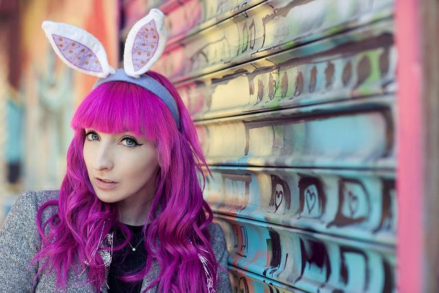 Galadarling_purplehair