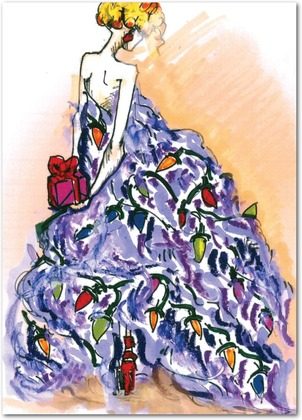 Christmas Couture1