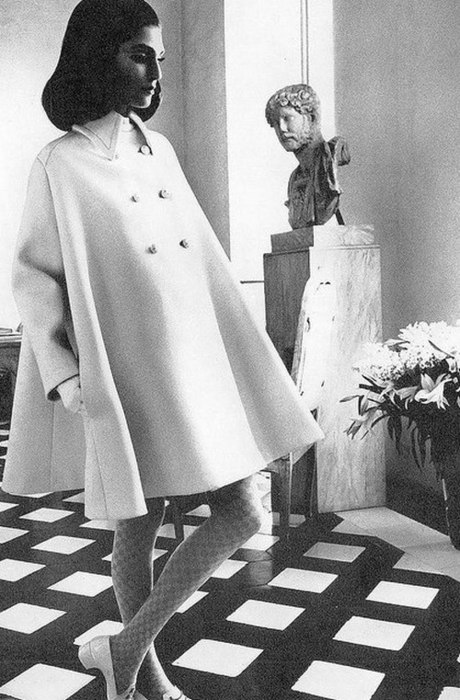 60s_winter_fashion_theswingingsixties