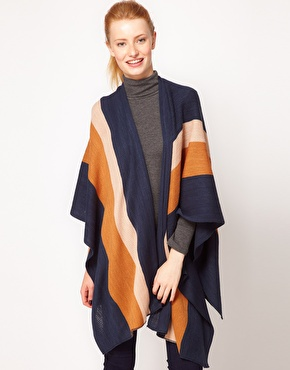 Vero Moda Wrap from ASOS