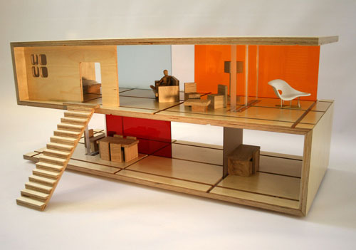 Qubis_doll_house_coffee_table_1