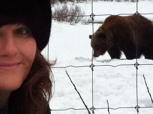 Me_and_the_bear_Alaksa_2012
