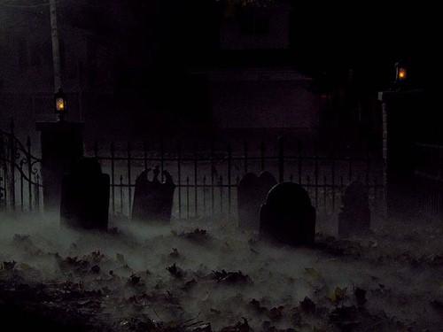 Halloween_image248