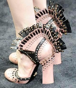 Turkey-shoes-shoesmitten