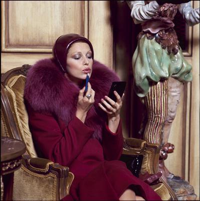 Australian_Wool_Corporation_fashion_campaign_lates60_early70s_smhcomau