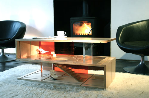 Qubis_doll_house_coffee_table_2