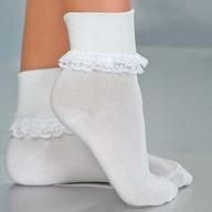 Ruffle_socks_70s_80s
