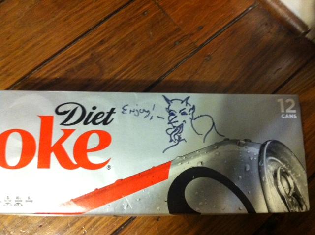 DietCoke_DevilJuice
