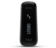 FitBit_One_Christmas_Gift