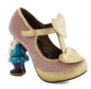 Gnome_shoes_christmas_gift