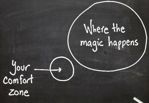 Happiness_Choice