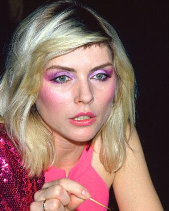 debbie-harry-pink