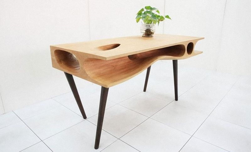 Catable-shared-table-for-catsand-people-7