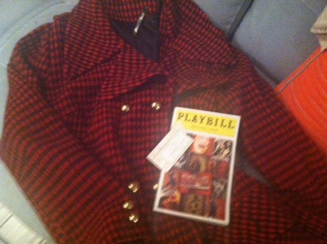 Coat_rent_playbill_ticket
