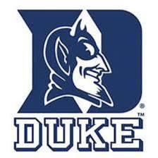 Duke_april