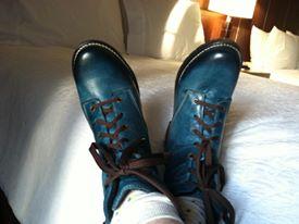 Boots_NYE_2014